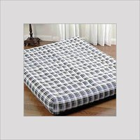 Flannel Bed Sets