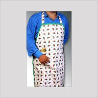 Kitchen Apron Set