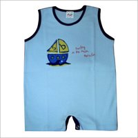 Kids Vests