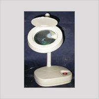 Jewelery Magnifiers