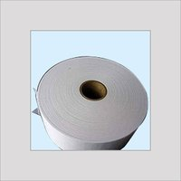 Cotton Filter Cloth