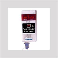 Heavy Duty Pulse Oximeter