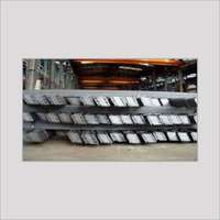 Flat Steel