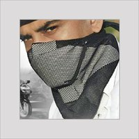 Bike Riders Scarf