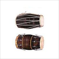 Dholak
