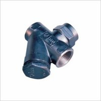 Stainless Steel Thermodynamic Steam Trap Valve