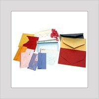 Paper Shagun Envelopes