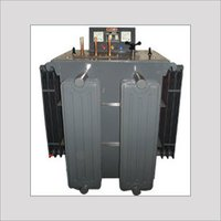 Furnace Transformer 