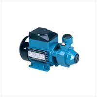 Non Self Priming Pump