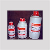 Organic Laboratory Chemicals