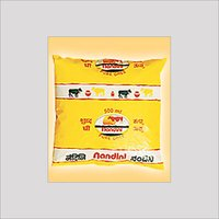 PURE GHEE SACHET