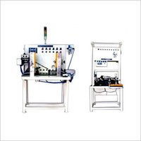 Smps Testing Machine