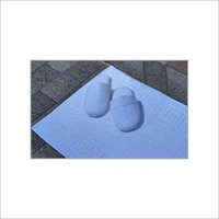 Avanti bath mats in Bath Accessories - Compare Prices, Read