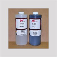 Industrial Inkjet Printer Ink