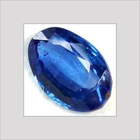 Blue Sapphire
