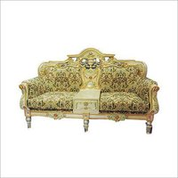 Classical Sofa Sets