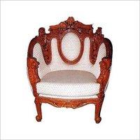 Single Seat Sofas