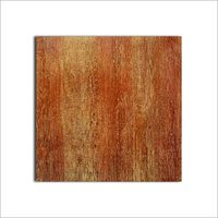 Cork Wood Floor Tile