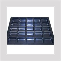 Industrial Tray