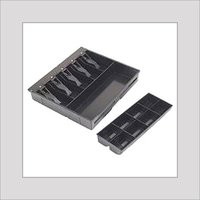 Computer Spares Tray