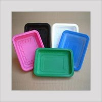 Processed Foods Containers