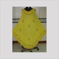 Umbrella Type Night Dress