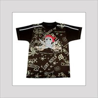 Designer Men'S T-Shirt