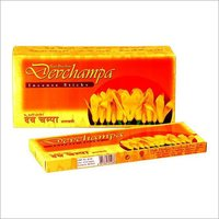 Hari Darshan Champa Incense Sticks