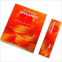 Hari Darshan Devgandh Incense Sticks