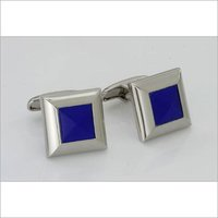 Stone Cufflinks