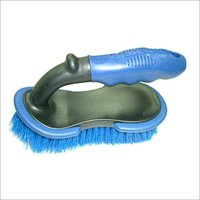 ZIBO FLOOR BRUSH