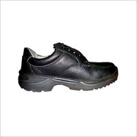 MOULDED SAFETY SHOES