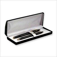 Designer Pen Gift Set
