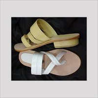 MEN'S DESIGNER CHAPPAL