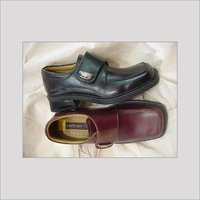 Gents Designer Shoes