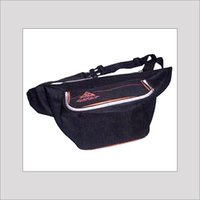 Waist Travel Bag
