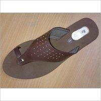 Ladies Soft Slippers