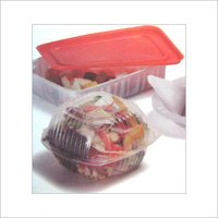 Take Away Disposable Box