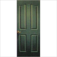 FANTASY FLUSH DOOR