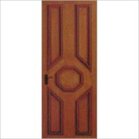 PENTA TORINA FLUSH DOOR
