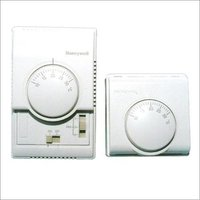 Fcu Thermostats