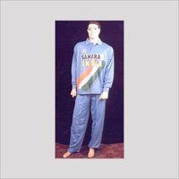 Sports Dress For Cricket