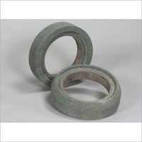 Rice Polishing Wheels