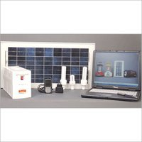 Solar Cfl Inverter