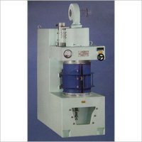 Parboiled Rice Whitening Machine