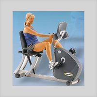 Cardio Training Machine