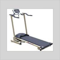 Medium Power Treadmills