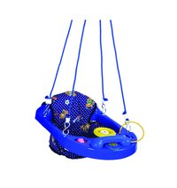 Activity Swing