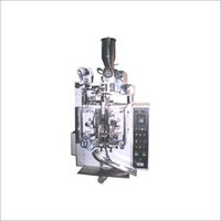 POWDERS PACKING MACHINE