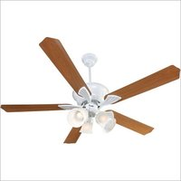 DESIGNER CEILING FAN